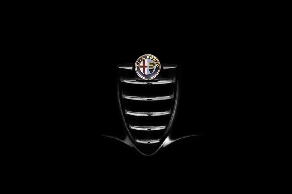 Alfa Romeo Stelvio (suv)